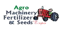 Agro Machinery Fertilizer & Seeds Expo Bangladesh - 2019