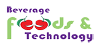Bangladesh Foods & Technology Expo-2019