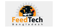 Feed Tech Bangladesh - 2019