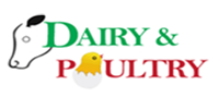 Dairy & Poultry Expo Bangladesh - 2019
