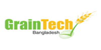 Grain Tech Expo Bangladesh - 2019