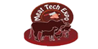 Meat Tech Expo Bangladesh - 2019