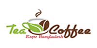 Tea & Coffee Expo Bangladesh - 2019