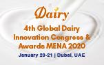 GDC MENA 2020